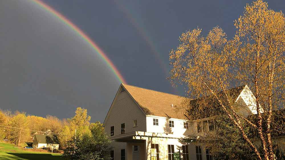 rainbow_gallery