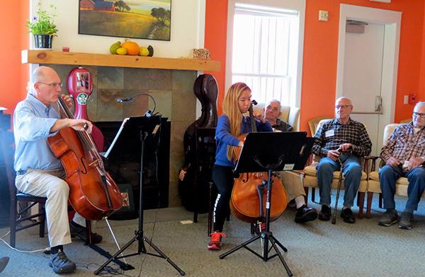 cellos_gallery