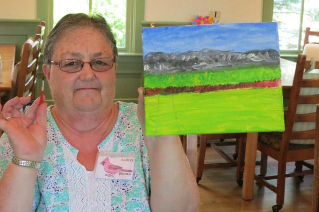 painting_three_gallery
