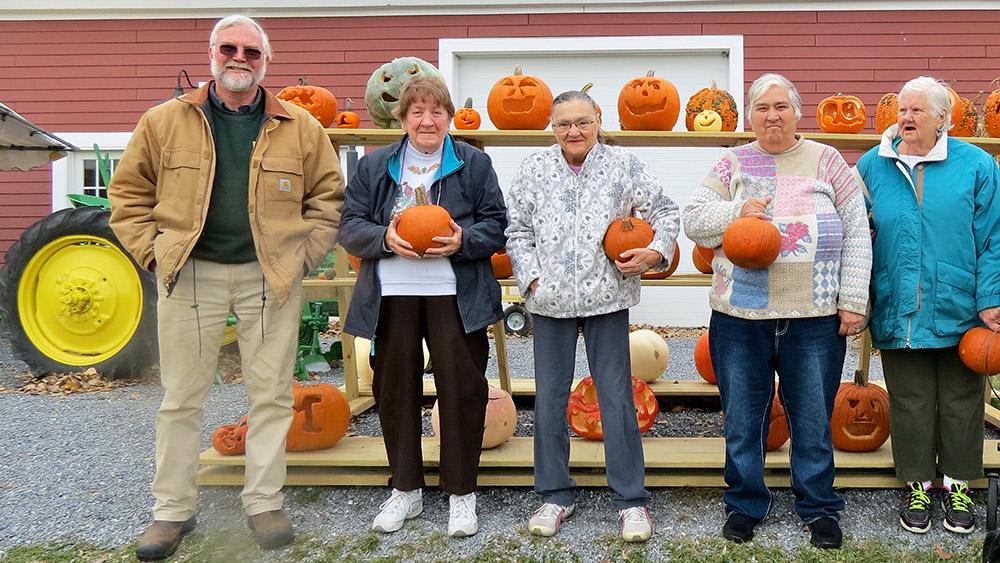 pumpkins_gallery
